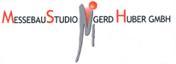 Messebau Studio Gerd Huber GmbH